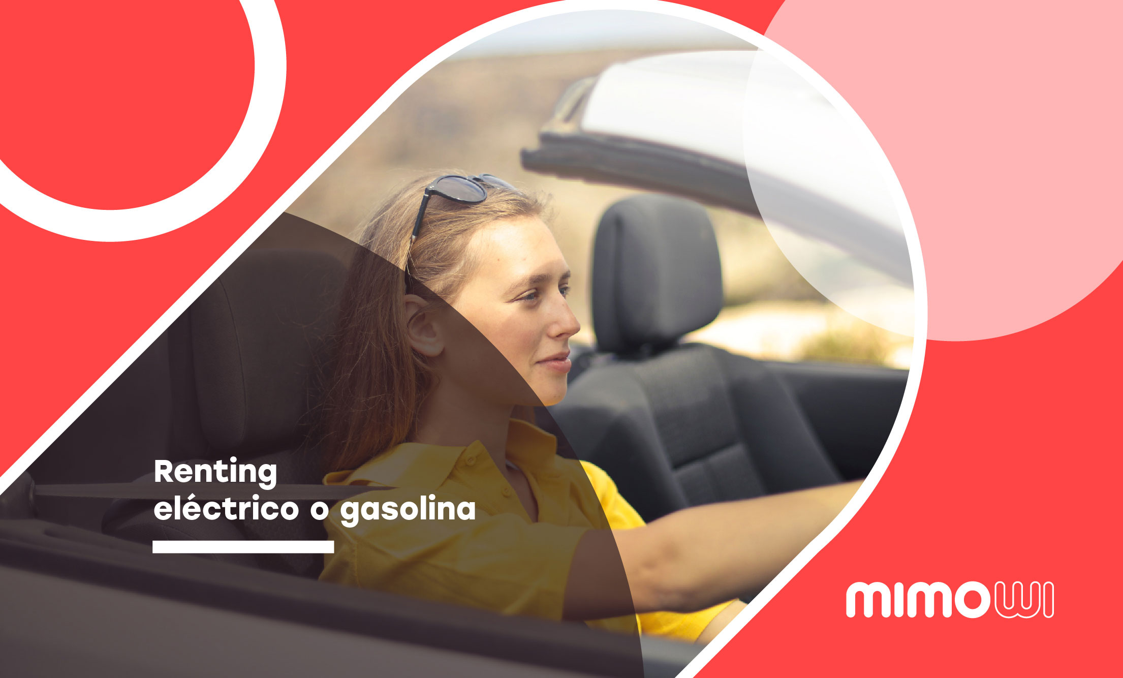 renting-electrico-gasolina
