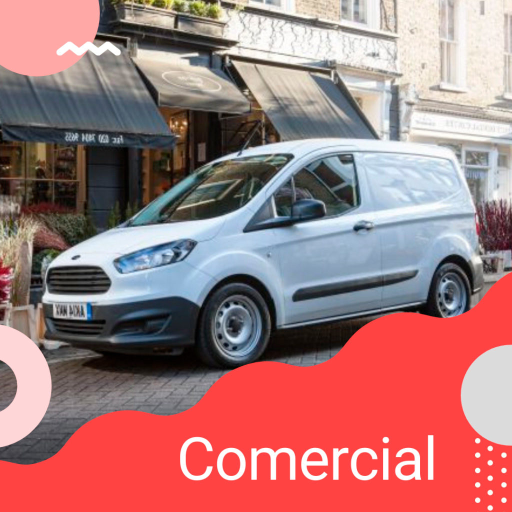 renting-choces-comercial