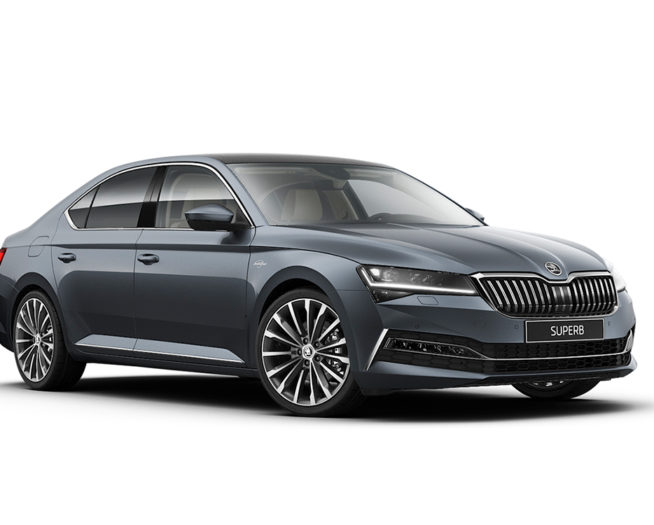 mimowi-renting-skoda-superb-style