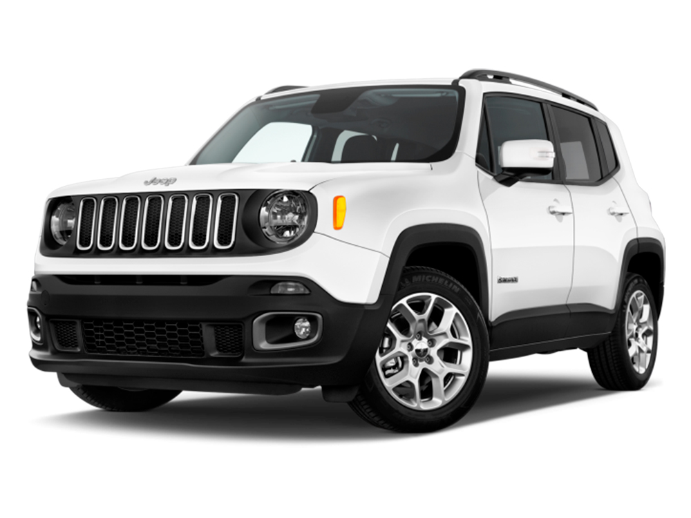 jeep-15renegade