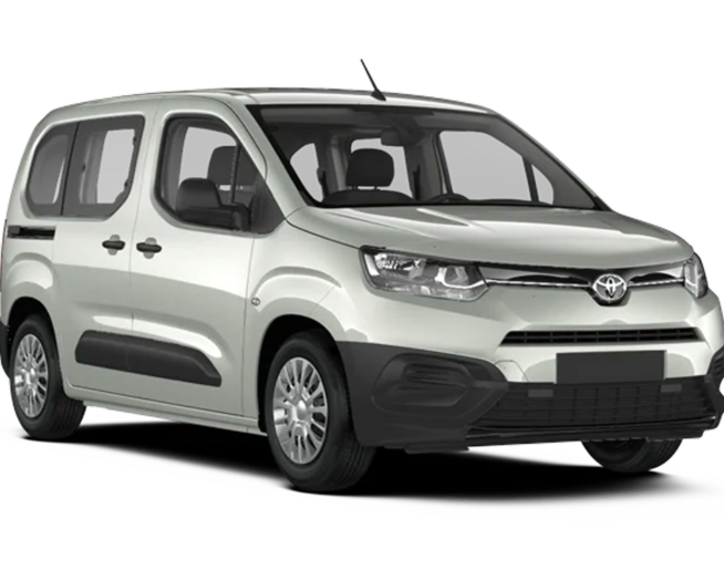 mimowi-renting-toyota-proace-city-combi-final