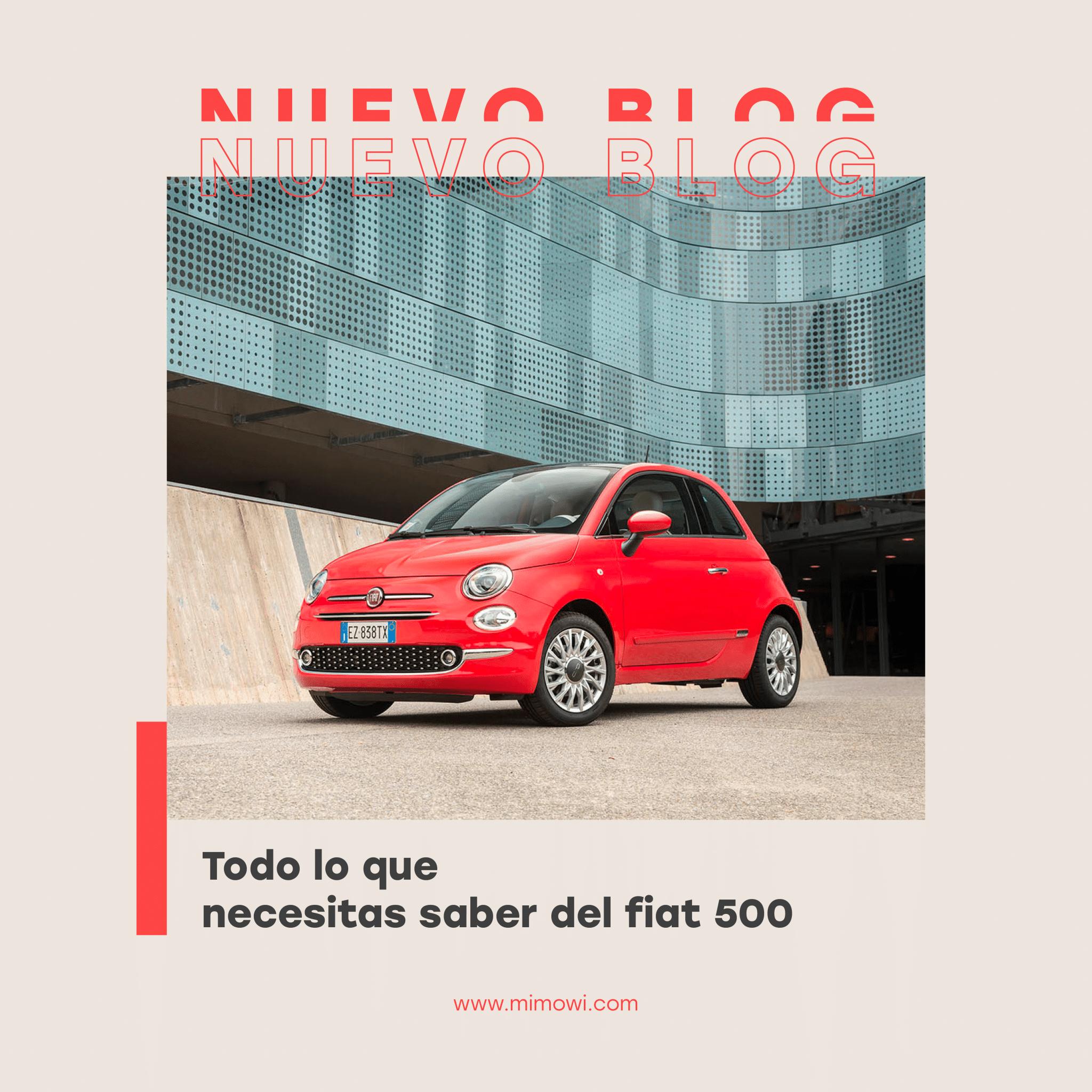 mimowi-fiat500