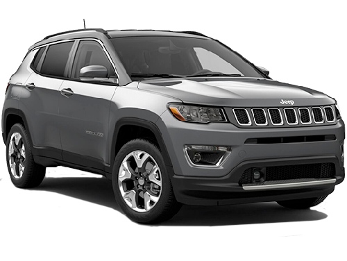 mimowi-renting-jeep-compass