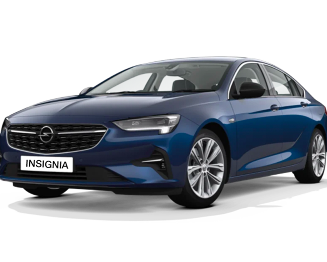 mimowi-renting-opel-insignia