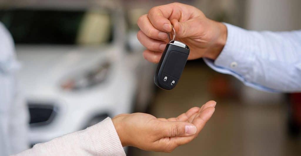 Ventajas del renting de vehículos para autónomos